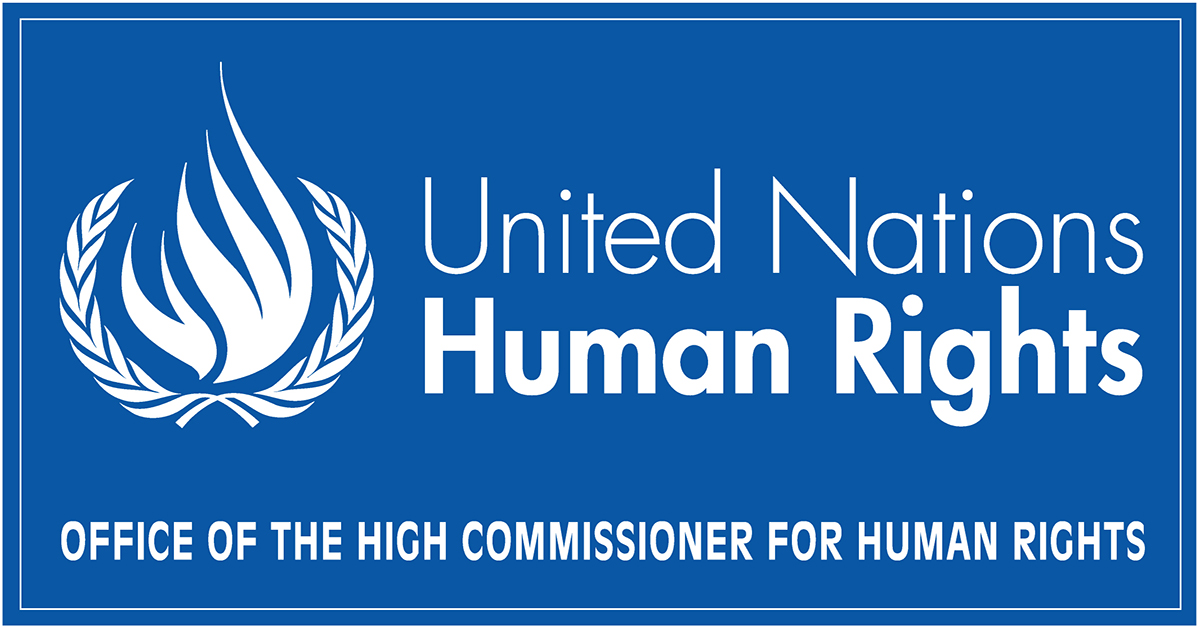 UN raises questions about NRC Claims and Objections process