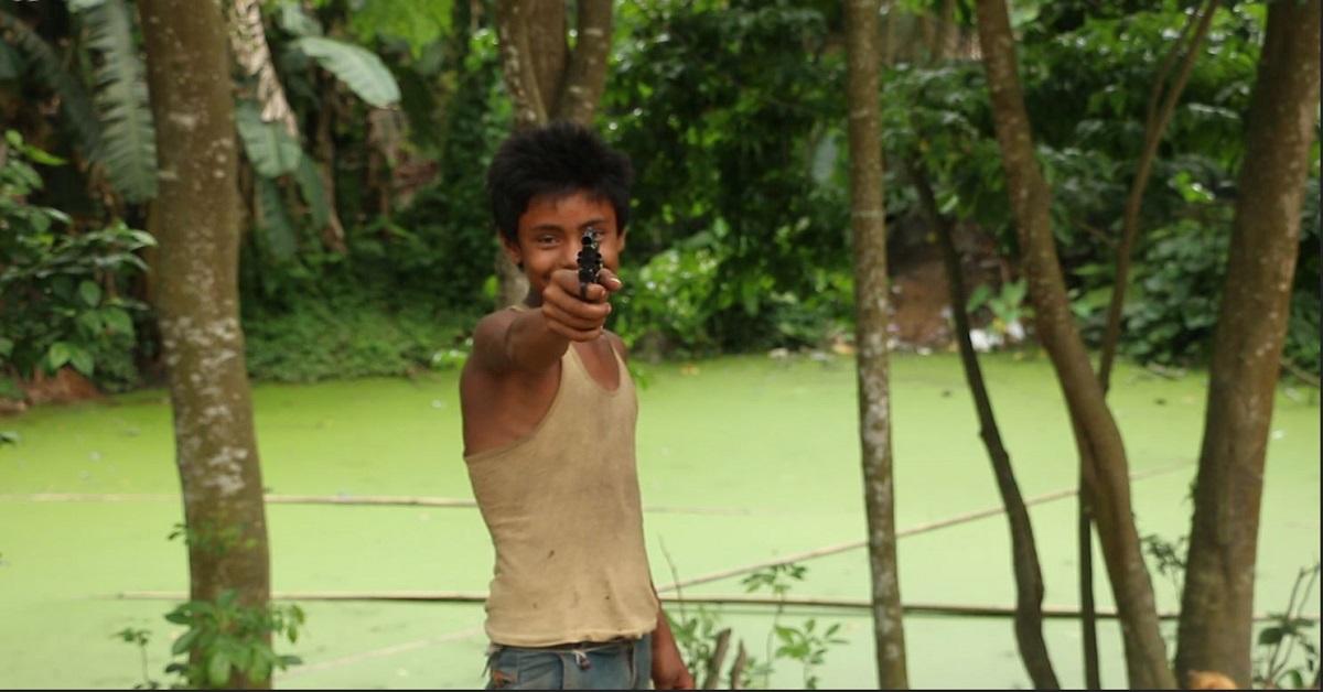 Assam Citizenship Crisis: Is Anyone Safe?