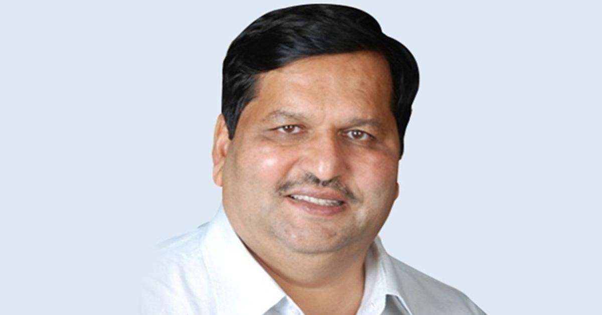 BJP Mumbai Chief spews venom against minorities in election speech