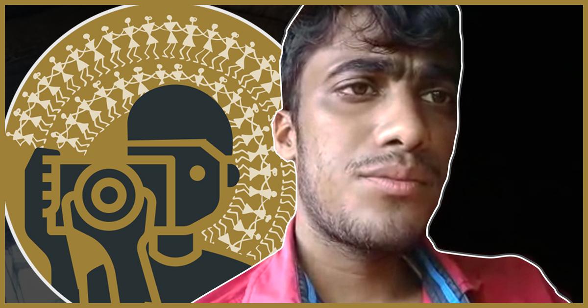 CJP Grassroots Fellowship: Meet Ripon Sheikh who documents rural Bengal