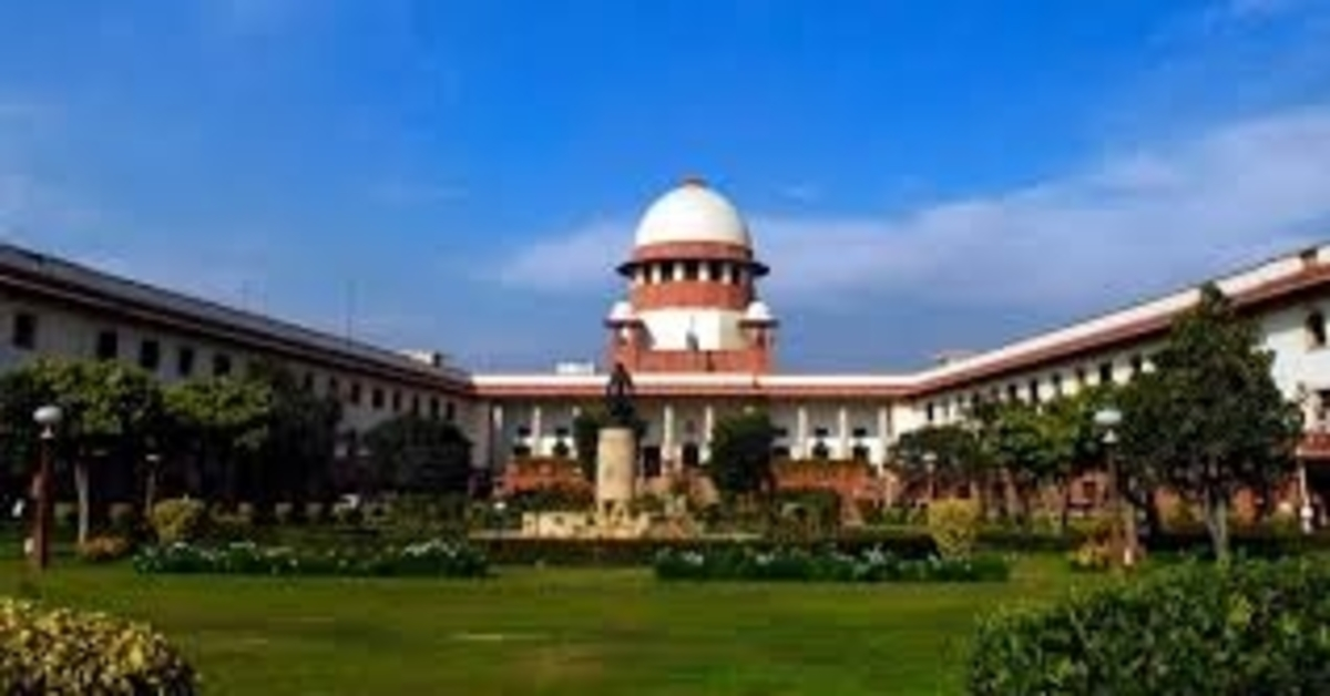 Hathras: CJP moves Supreme Court to demand for justice