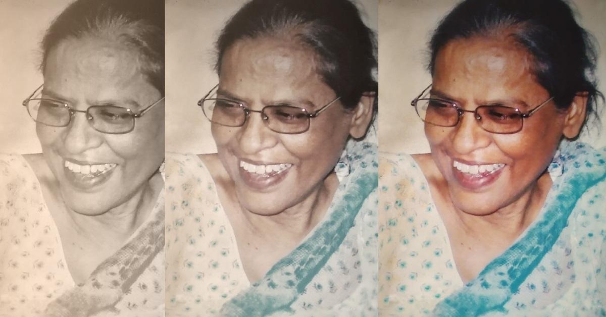 Celebrating the life, work and feminism of Bharati Roy Chaudhary
