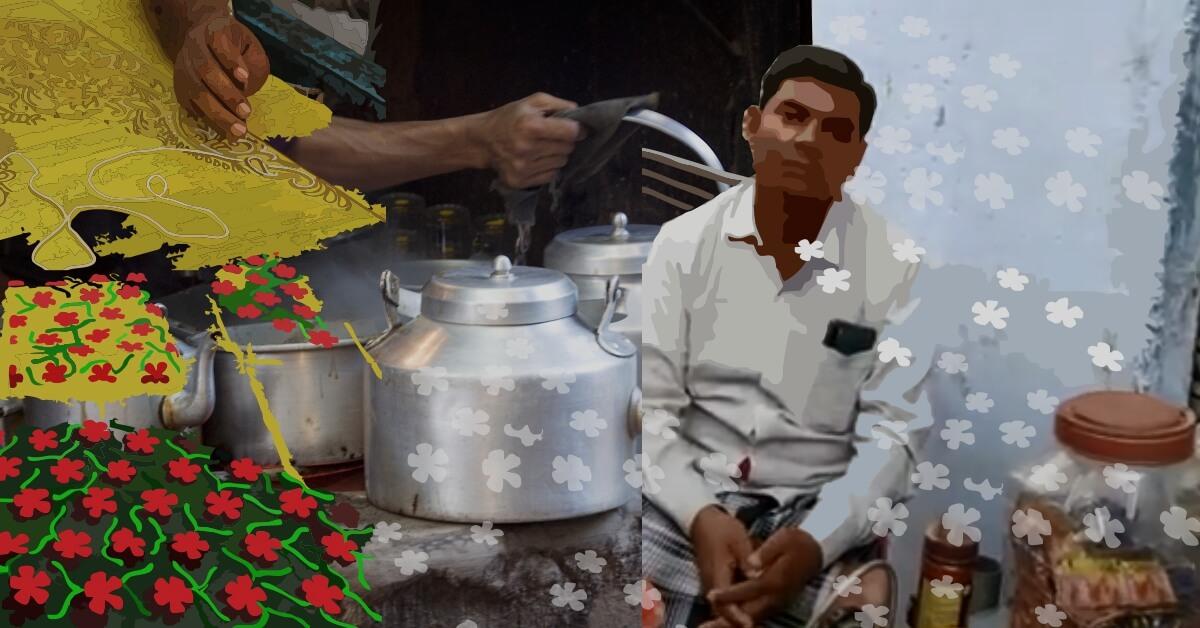 Lockdown impact: Religion-based discrimination rampant in Varanasi?