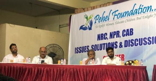 NRC Mira Road Workshop 08-1024x536