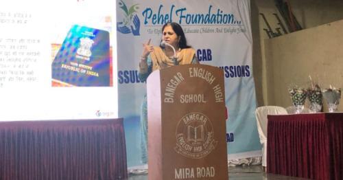 NRC Mira Road Workshop 17-1024x536