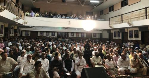 Pune- NRC- Meeting 04-1024x536