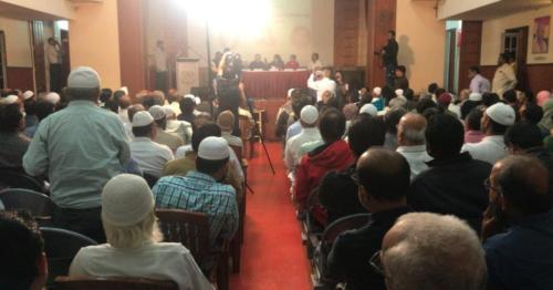 Pune- NRC- Meeting 16-1024x536