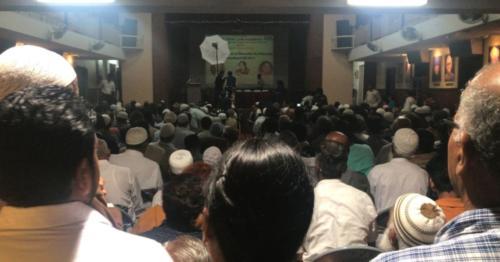 Pune- NRC- Meeting 17-1024x536