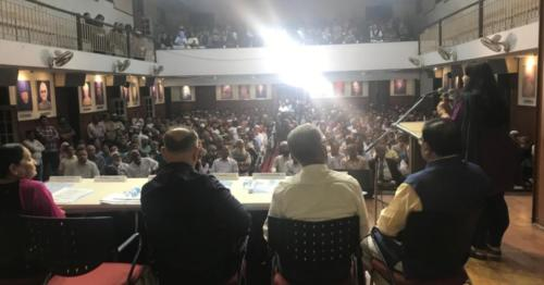 Pune- NRC- Meeting 30-1024x536
