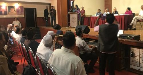 Pune- NRC- Meeting 31-1024x536