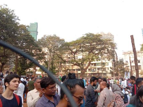 Mumbai Protest3