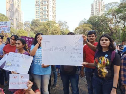 Mumbai Protest7