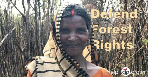 defend forest rights 03