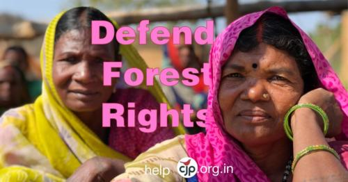 defend forest rights 05