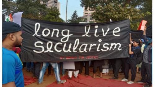 long live secularism