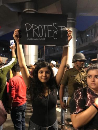 mumabi protest10