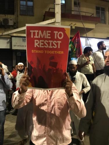 mumabi protest11