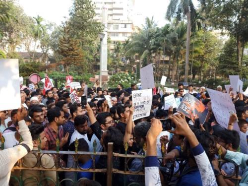 mumabi protest21