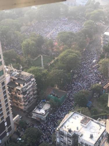 mumabi protest3