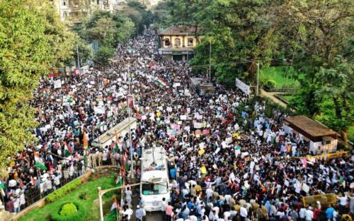 mumabi protest4