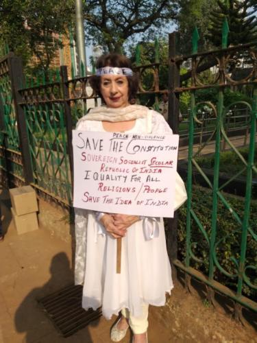 mumabi protest5